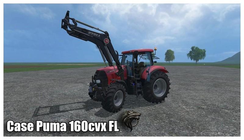 case-puma-160-front-loader-v1-2_1