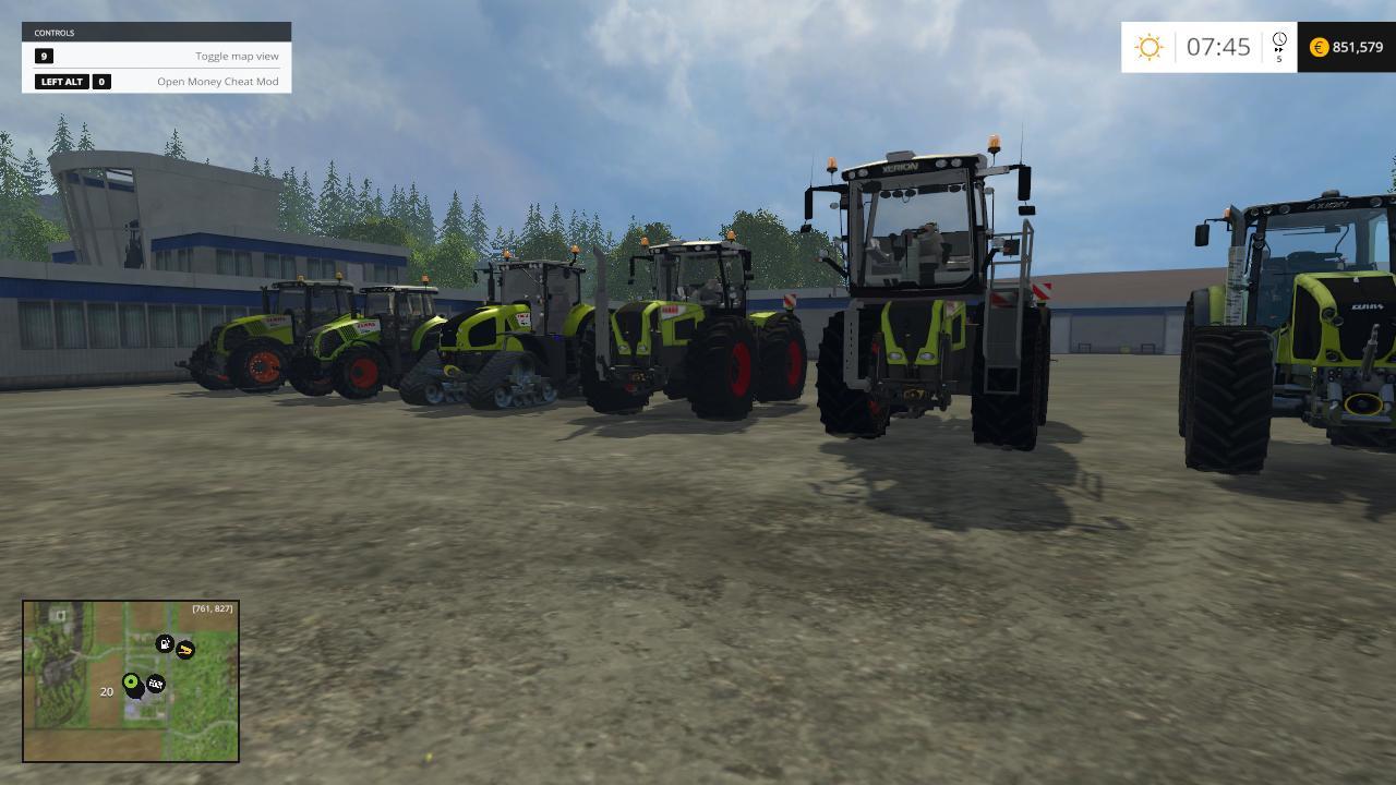 farmingsimulator2015game-2015-05-26-13-59-17-64