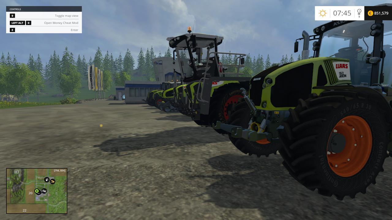 farmingsimulator2015game-2015-05-26-13-59-23-99
