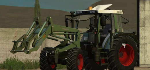 fendt-380-gta-turbo-farming-simulator-15_1