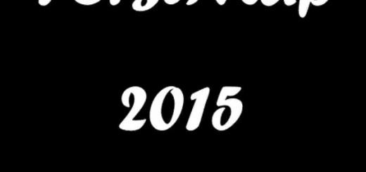 forstmap-2015
