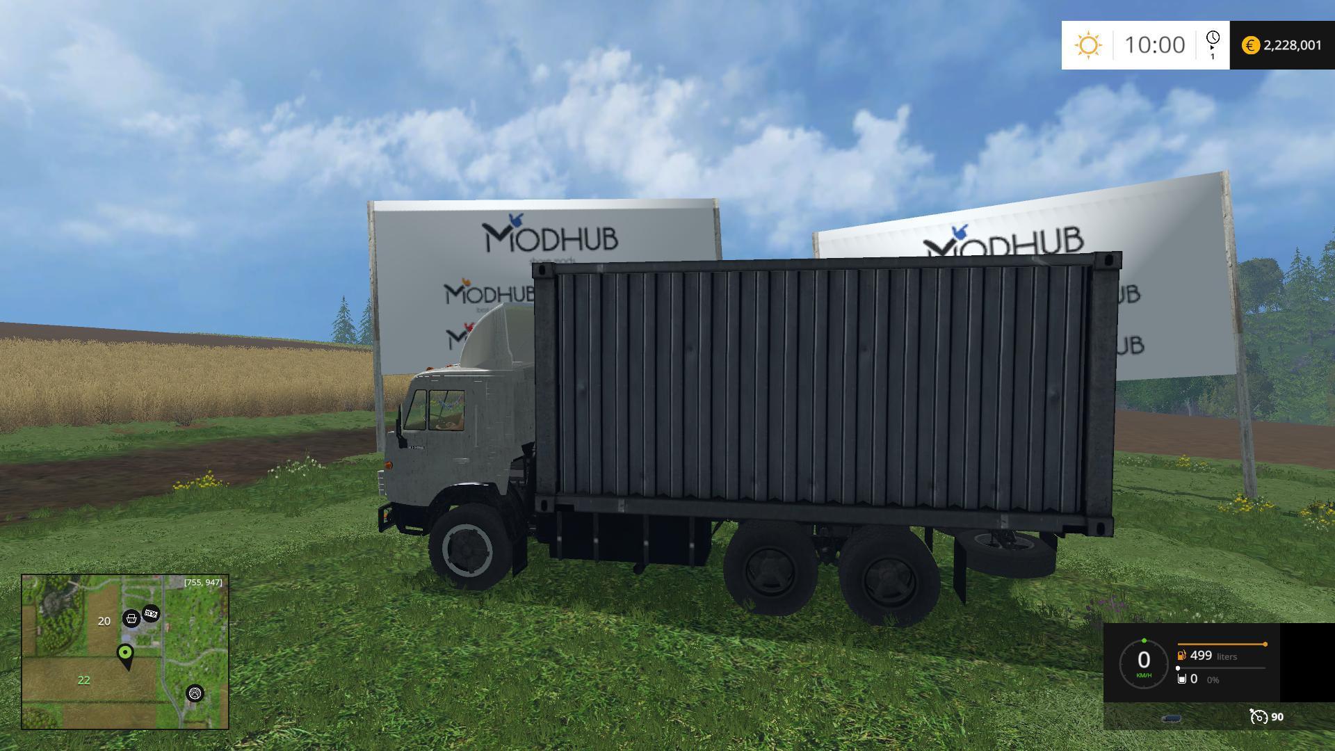 kamaz-53212-v3-0_3