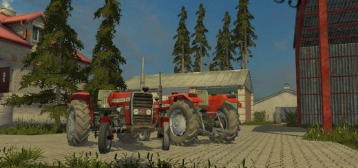 Farming Simulator 2015 mods Archives - Page 2028 of 2975 - Farming