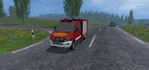 mercedes-sprinter-316-tsf-v1-0_1