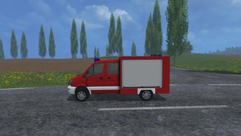 mercedes-sprinter-316-tsf-v1-0_2