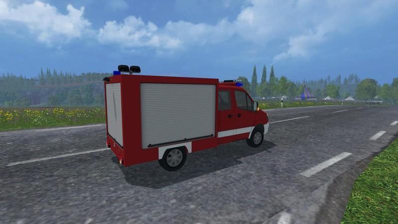 mercedes-sprinter-316-tsf-v1-0_3