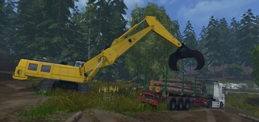 rolo-excavator-forest-pack-beta_7