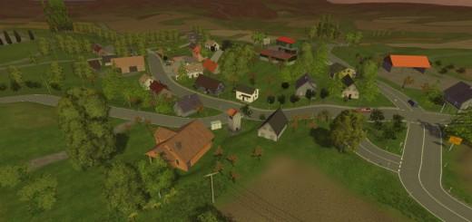 sudharz-map-3