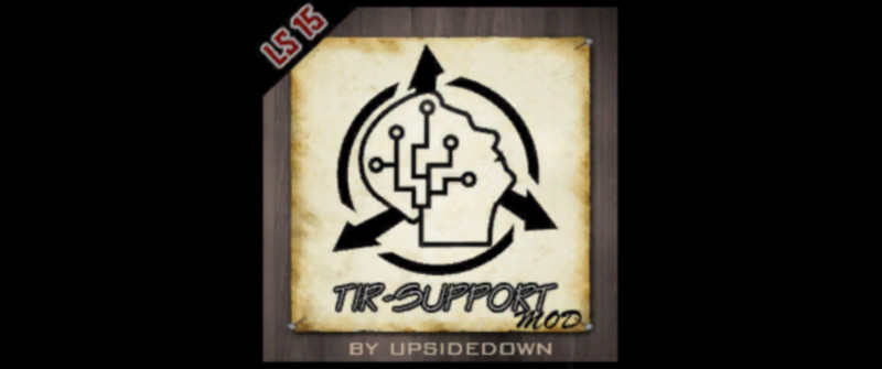 trackir-support