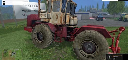 tractor-k-710-v1-0_10