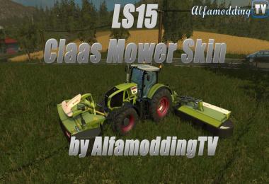 1434196750_thumb_claas-mower-skin-v0-9_1