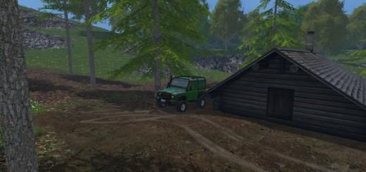 1435214476_land-rover-defender-90-v1-0_1