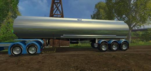 1435250603_us-water-trailer-2-1