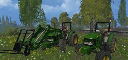 1435255583_john-deere-5055-pack-v1.0-edit