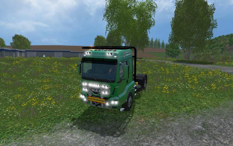 1435255838_man-holztransport-1