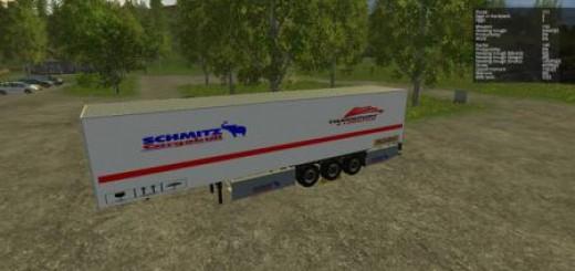 1435325291_schmitzbull-trailer-v2.0