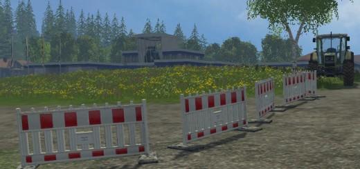 Barrier-Hoarding-FS-15-V-1-5_R7FD.jpg