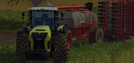 CLAAS-Xerion-4500-Tractor-V-1-10
