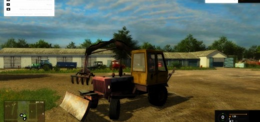 Carpathian-PEA-1A-Tractor-v1_2S3WV_56AZ.jpg