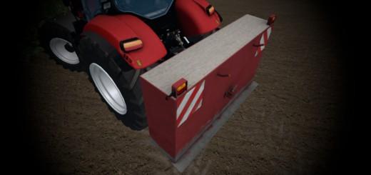 Eigenbau-Gewichte-Pack-V-1.0-FS-Mod-4