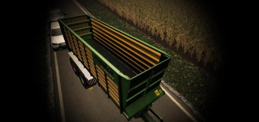 JOSKIN-SILOSPACE-2245-TRAILER-V2.0-FIXED-2