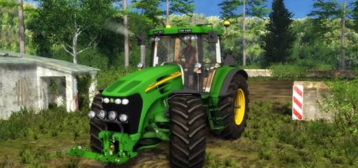John-Deere-7920-Tractor-v1.0