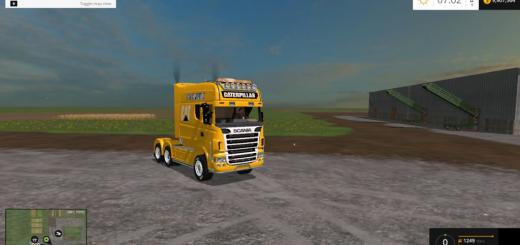 Scania-Longline-Cat-Edition-Truck-1024×540