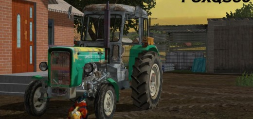 URSUS-C-355-BY-FOXQ360-TRACTOR-1024×576