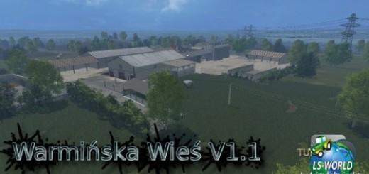 Warmińskia-Wieś-Map-v1.1