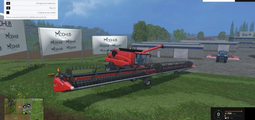 case-ih-90ft-cutter_3