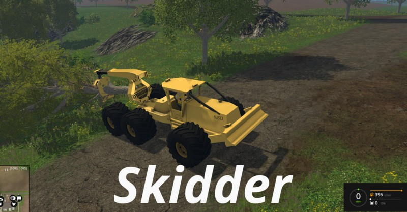cat-skidder-1