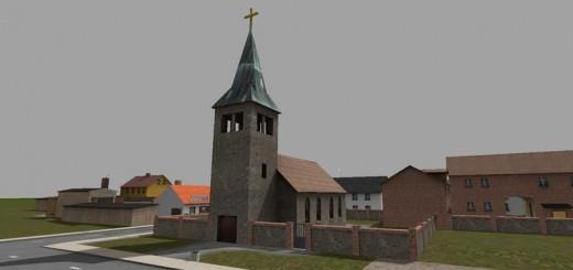 church-v1-0_2