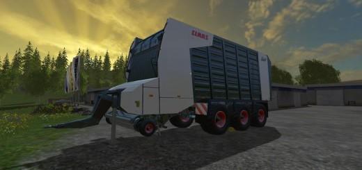claas-cargos-9500-black-v1_1
