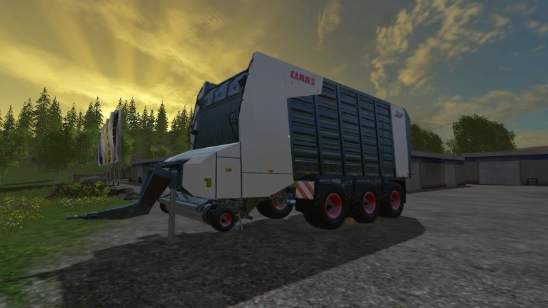claas-cargos-9500-black-v1_1