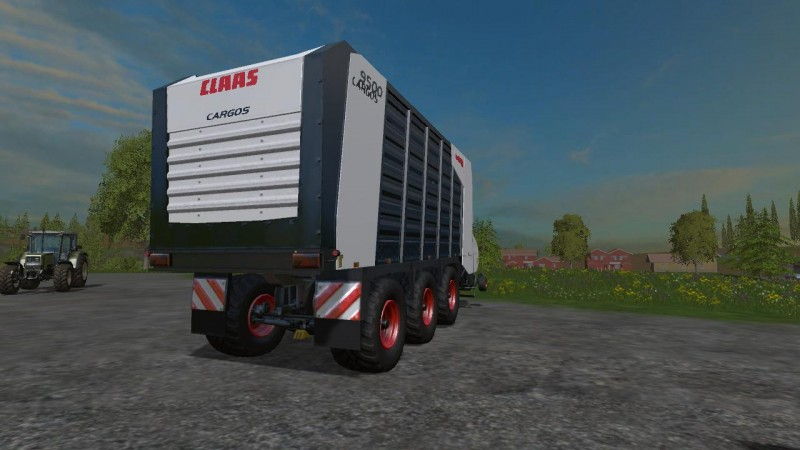 claas-cargos-9500-black-v1_2