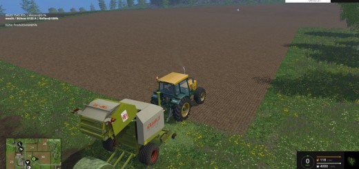 claas-rollant-250-3