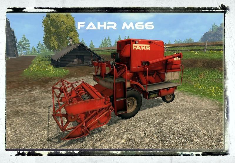 fahr-m66-v1-2_1