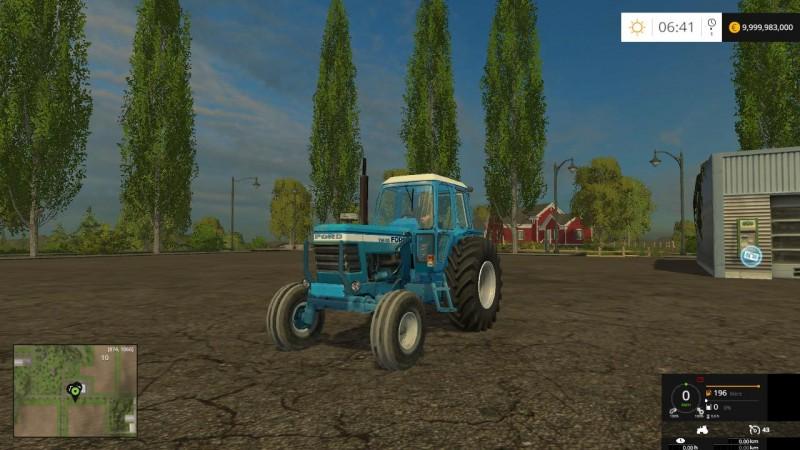 farmingsimulator2015game-2015-06-30-18-03-04-42
