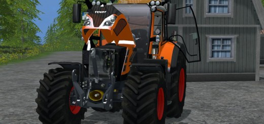 fendt-718-orange-v1_2.png