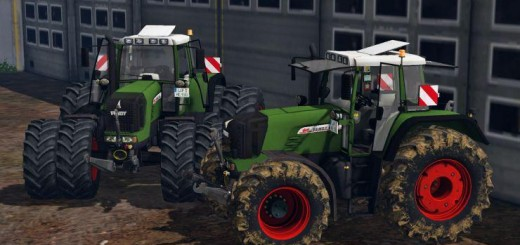 fendt-930-tms-pack_1