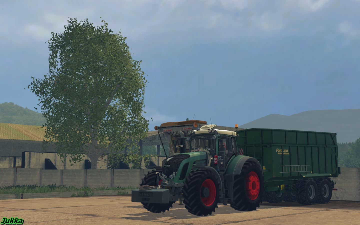 fendt-936-vario-by-jukka-1_1