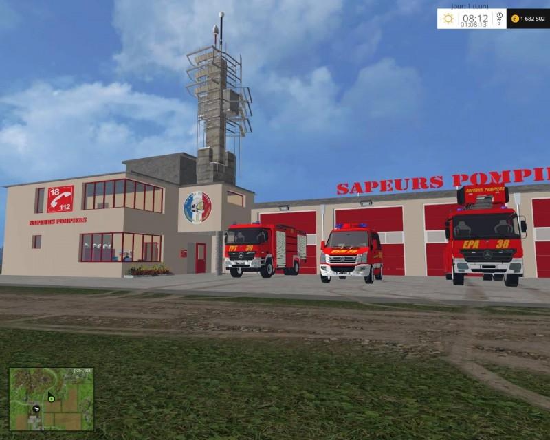 fire-departement-zorlac-caserne-tfsgroup_2