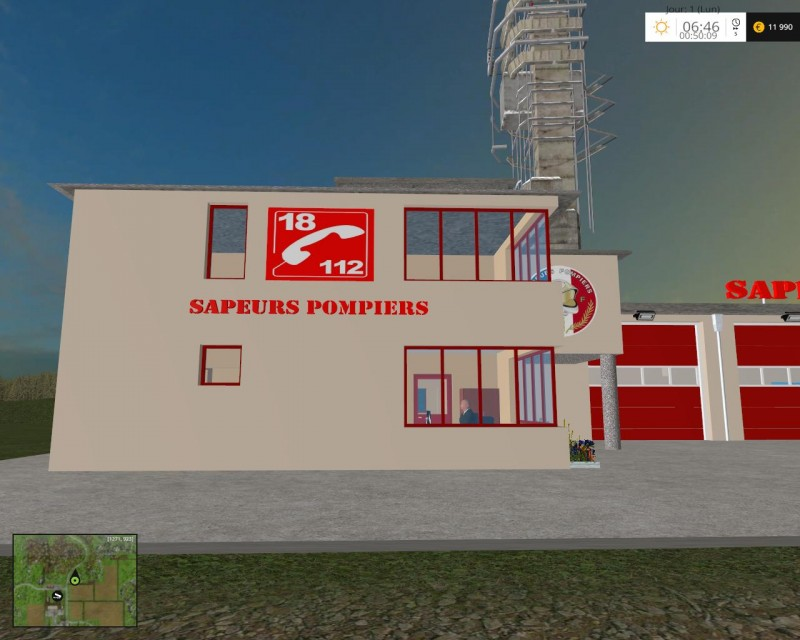 fire-departement-zorlac-caserne-tfsgroup_6.png