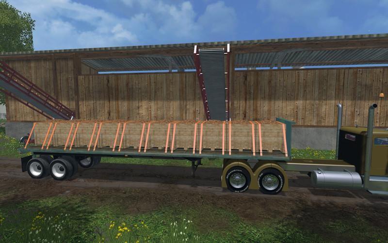 flatbed-trailers-v1-0_2