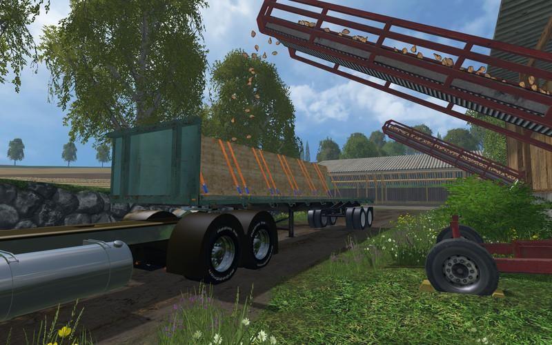 flatbed-trailers-v1-0_3