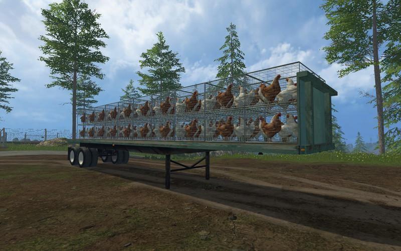 flatbed-trailers-v1-0_4