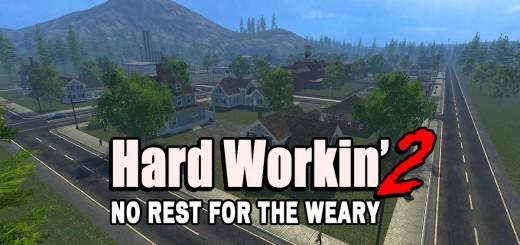 hard-workin-v2_1