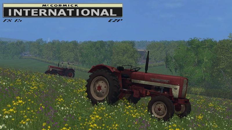 international-453-v1-0_1