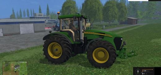 john-deere-7920-tractor-v1-0_7