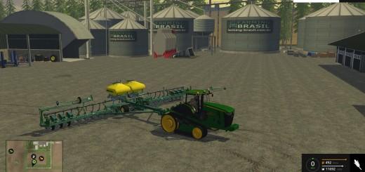 john-deere-db40-farming-simulator-15_6E699.jpg